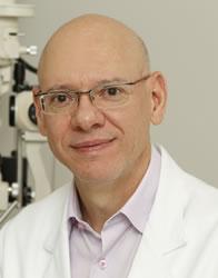 Dr. Alex Abdo