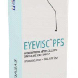 Eyevisc