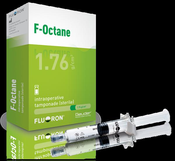F-Octane