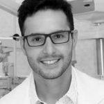 Dr. Antônio Pinheiro Barbosa Neto