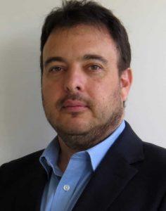 Dr. Eduardo Morales