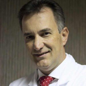 Dr. Marcelo Tojar