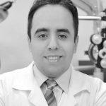 Dr. Felipe Breowicz