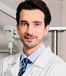 Dr. Thiago Pizarro